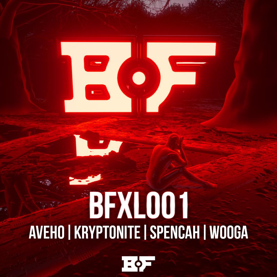 BFXL001